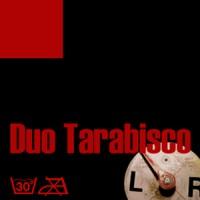 Duo Tarabisco